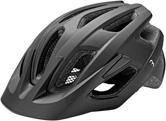 BBB Fahrradhelm »Kite BHE-29 Helmet«