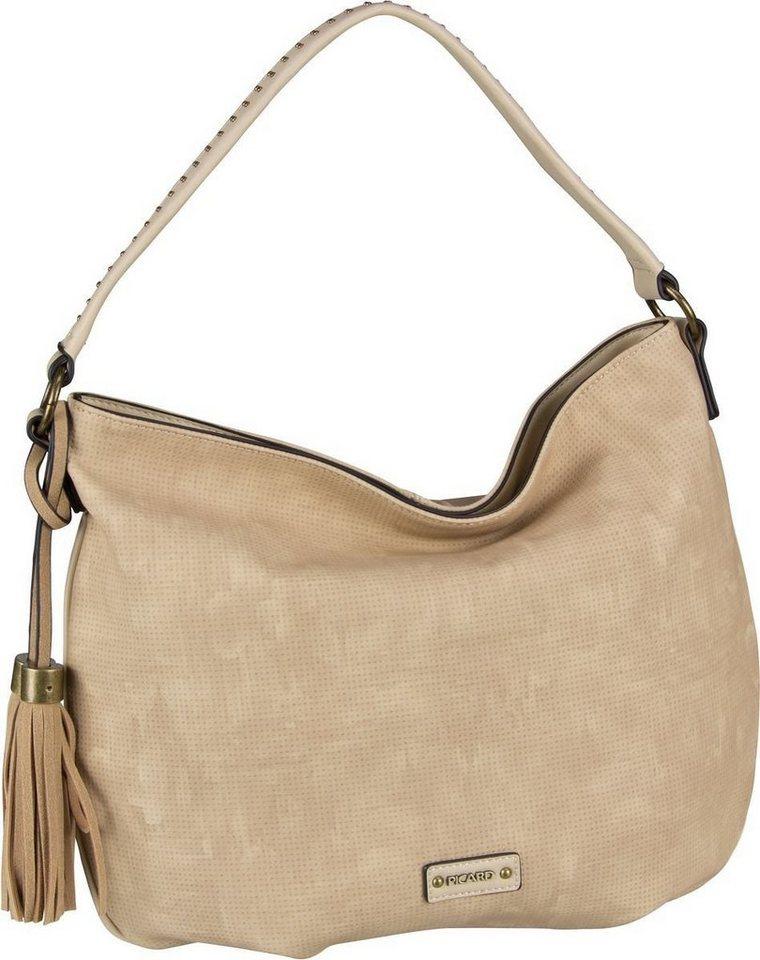 5b4f97ec983dc Picard Handtasche »Joanne 2535« online kaufen