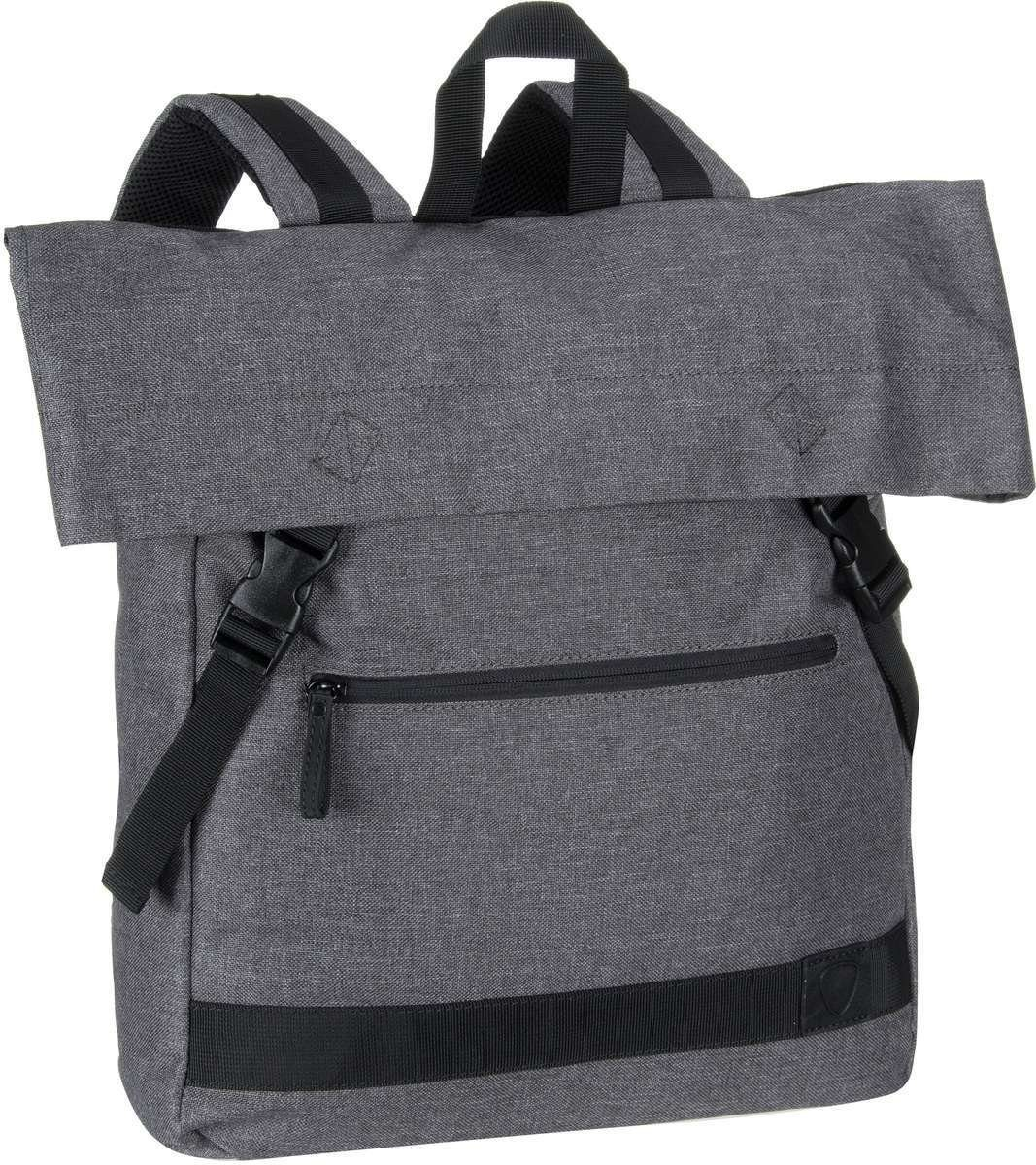 Strellson Rucksack / Daypack »Northwood Backpack LVF«