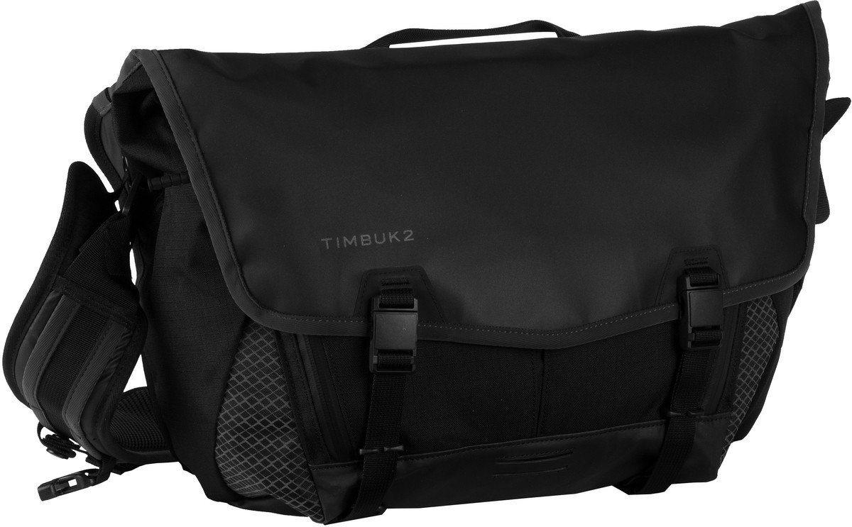 timbuk2 -  Laptoptasche »Especial Cycling Messenger Bag M«