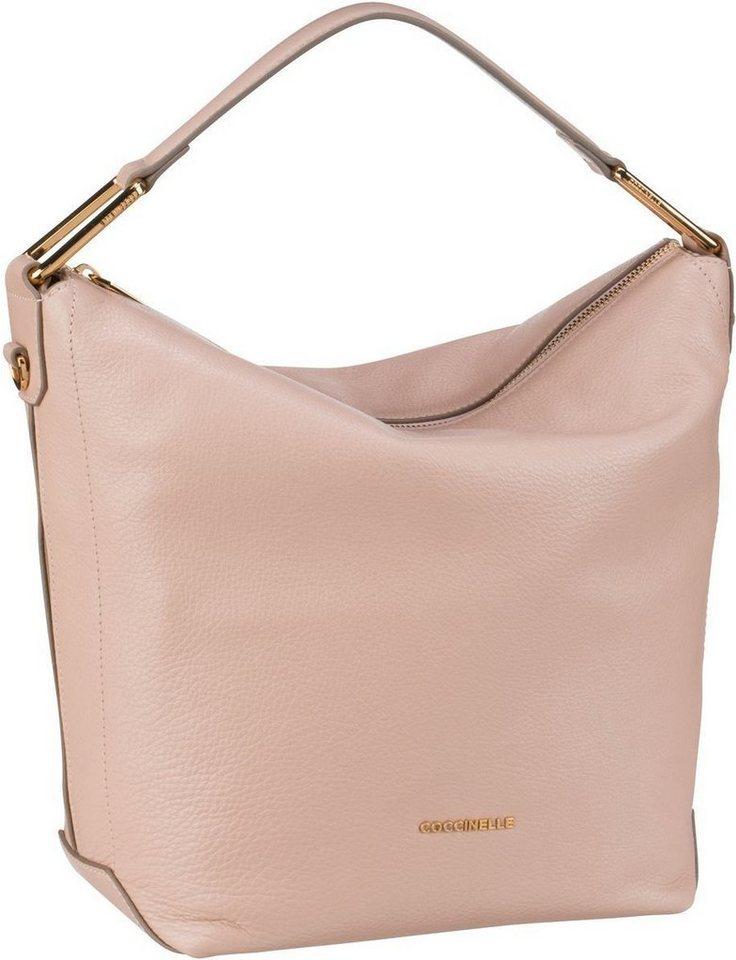 e499fe391e7c7 COCCINELLE Handtasche »Liya 1301« online kaufen