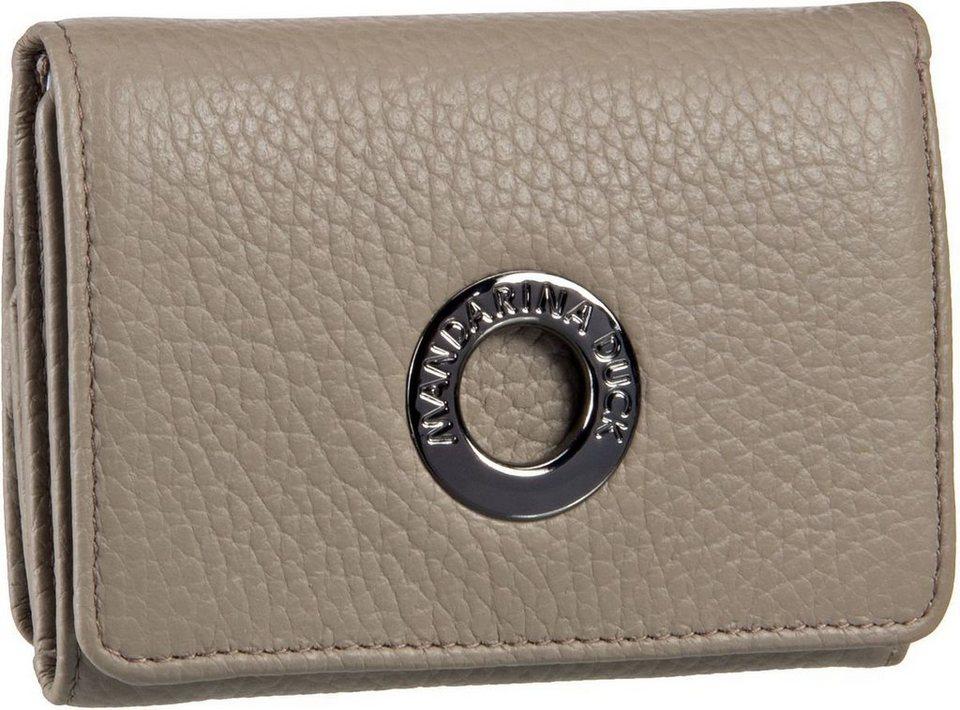 604b48e90b052 Mandarina Duck Geldbörse »Mellow Leather Wallet FZP56« online kaufen ...