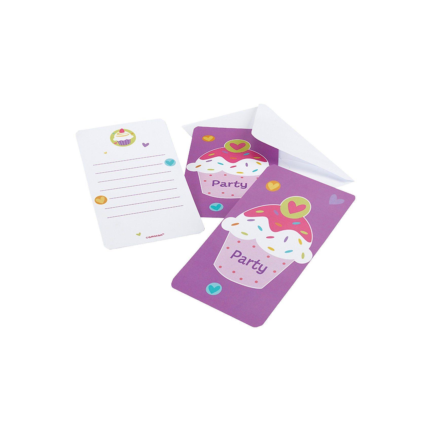 f370bdaf80a71c Einladungskarten Preisvergleich • Die besten Angebote online kaufen