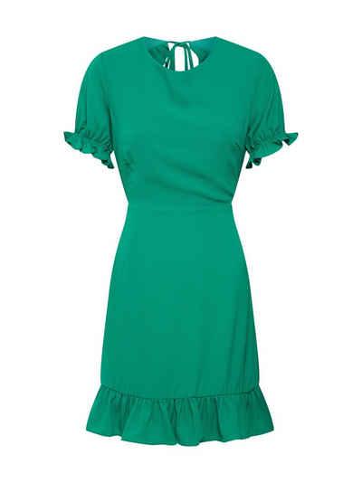 Платье-мини Glamorous