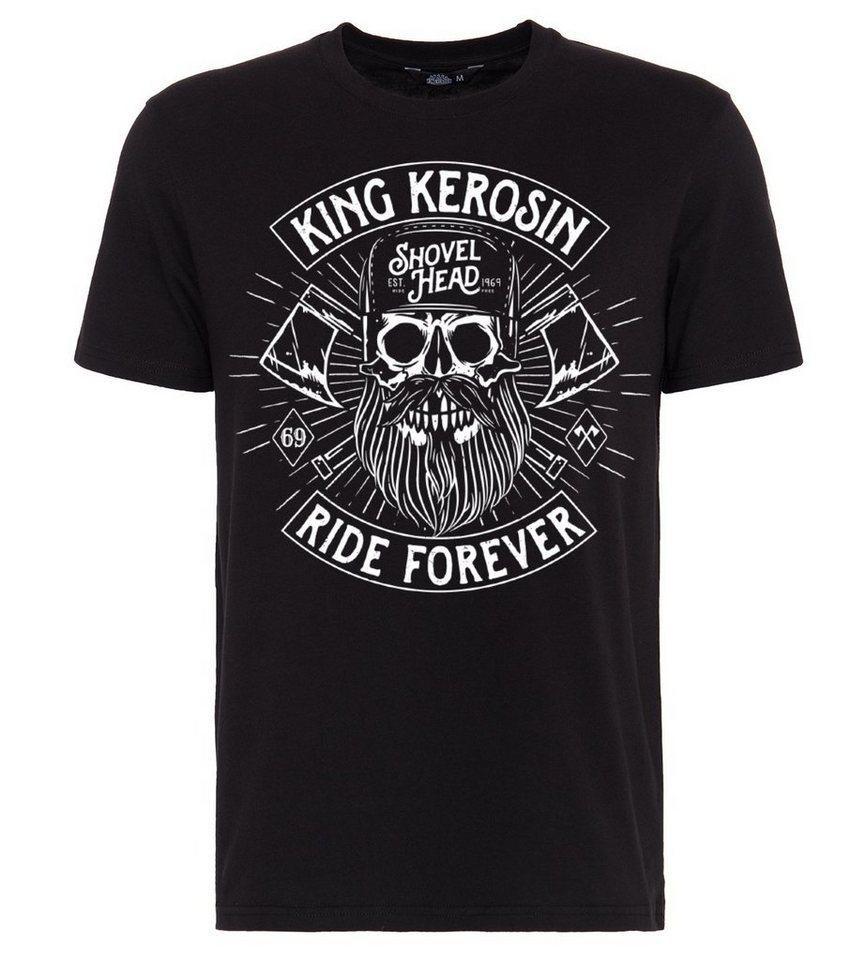 b8ffaae1373dc kingkerosin-print-shirt-ride-forever-mit -frontmotiv-in-skull-optik-black.jpg  formatz