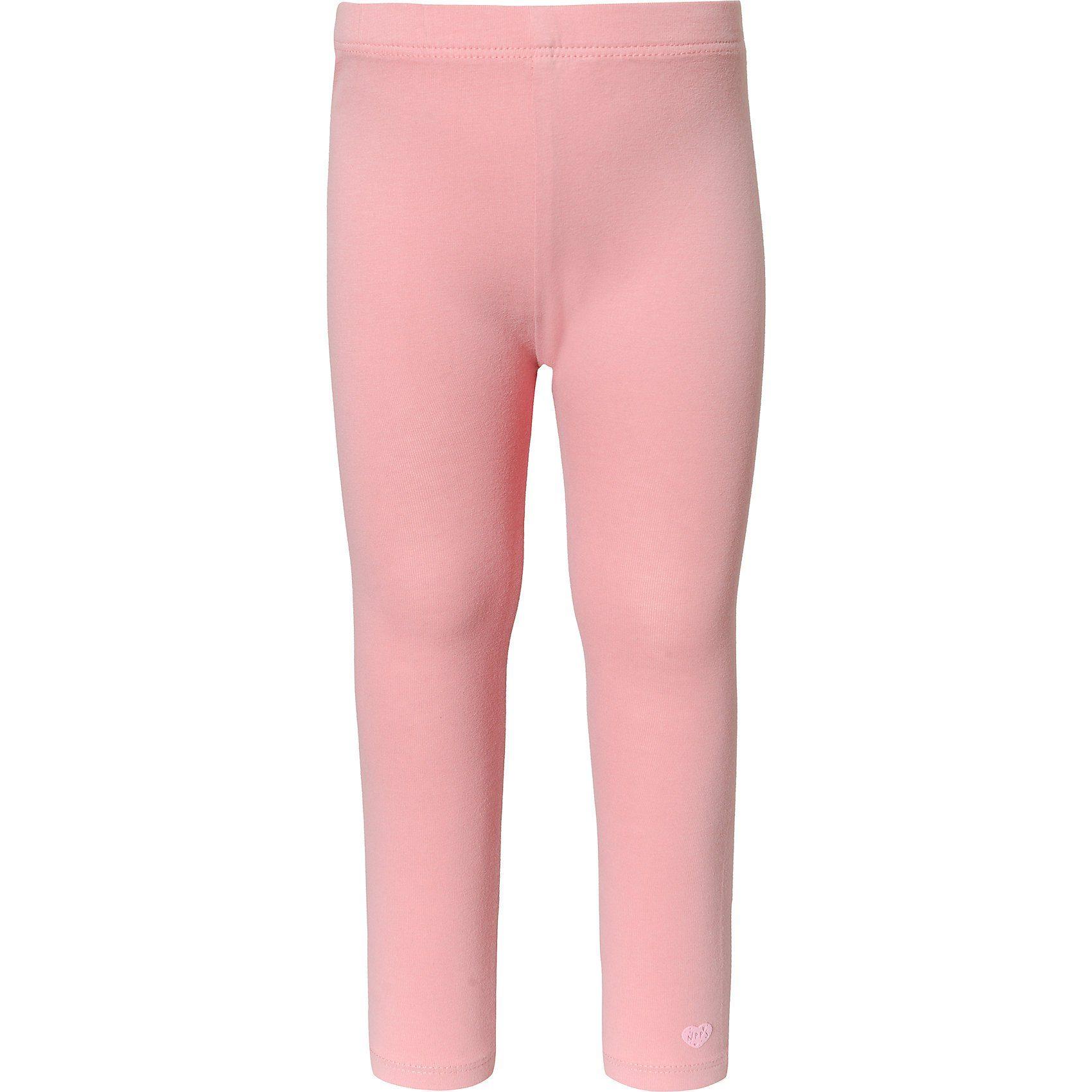 Noppies Baby-M/ädchen G Spring Shorts