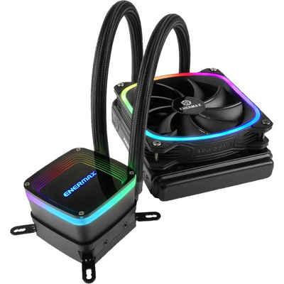 Enermax CPU Kühler »Aquafusion 120 mm«