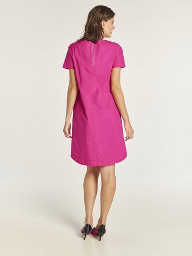 heine TIMELESS Kleid aus Baumwolle