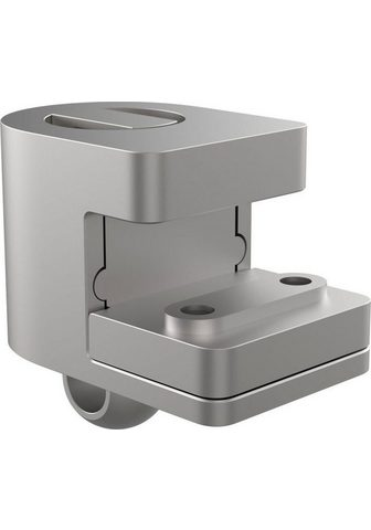 Belkin Laptopschloss »Lock-Adapter dėl Mac Pr...