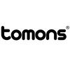Tomons