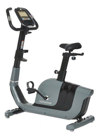Horizon Fitness Horizon fitnesas Elipsinis treniruokli...