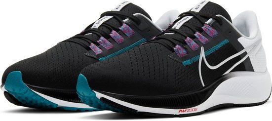 Nike »AIR ZOOM PEGASUS 38« Laufschuh