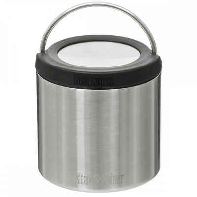 Klean Kanteen Dose »Speisebehälter, Edelstahl, 473 ml«
