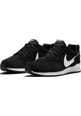 Nike Sportswear »Venture Runner Suede« Sneaker
