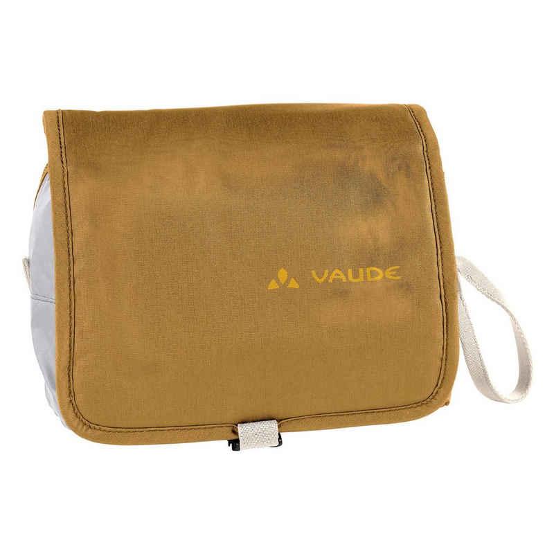VAUDE Kulturbeutel »Wash Bag«, Polyester