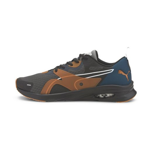 PUMA »HYBRID Fuego Running Sneaker« Sneaker