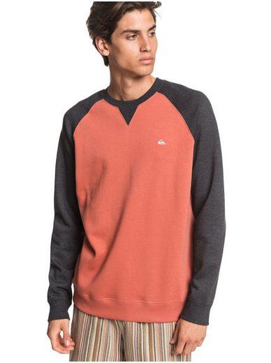 Quiksilver Sweatshirt »Everyday«
