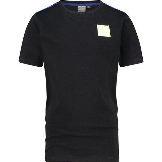 Vingino T-Shirt »T-Shirt HAMPHY für Jungen«