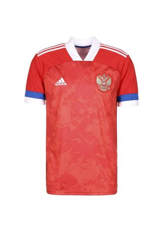 adidas Performance Fußballtrikot »Russland Home Em 2021«