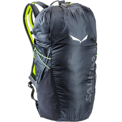 Salewa Wanderrucksack »ULTRA TRAIN 22 BP«