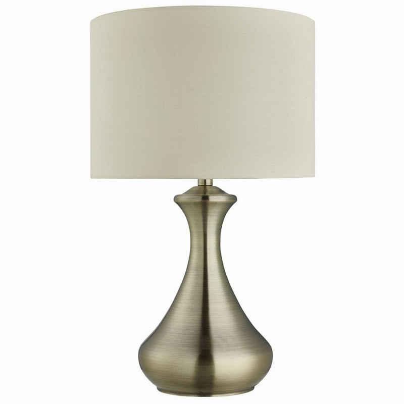 Licht-Erlebnisse Tischleuchte »TOUCH LAMPS«