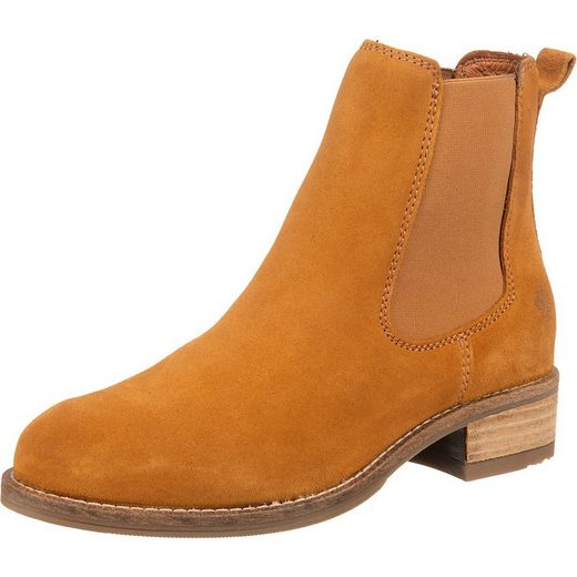 Apple of Eden »Gaby Chelsea Boots« Chelseaboots