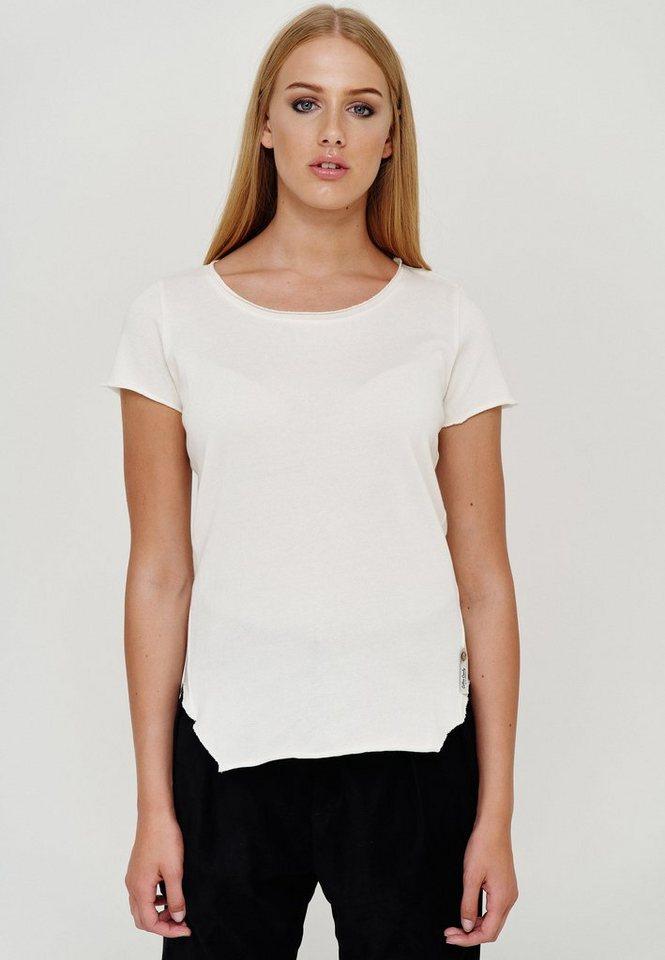 Candy T-Shirt   Suelitas.com