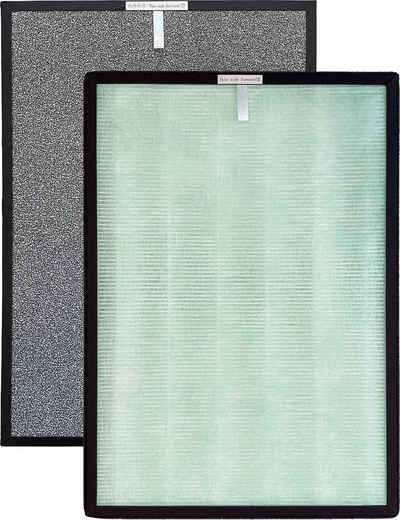 Gutfels Filter-Set HEPA 11 für LR 67013 we, Zubehör für LR 67013 we