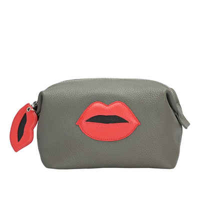 CRICKIT Kosmetiktasche »CATHY Kiss«