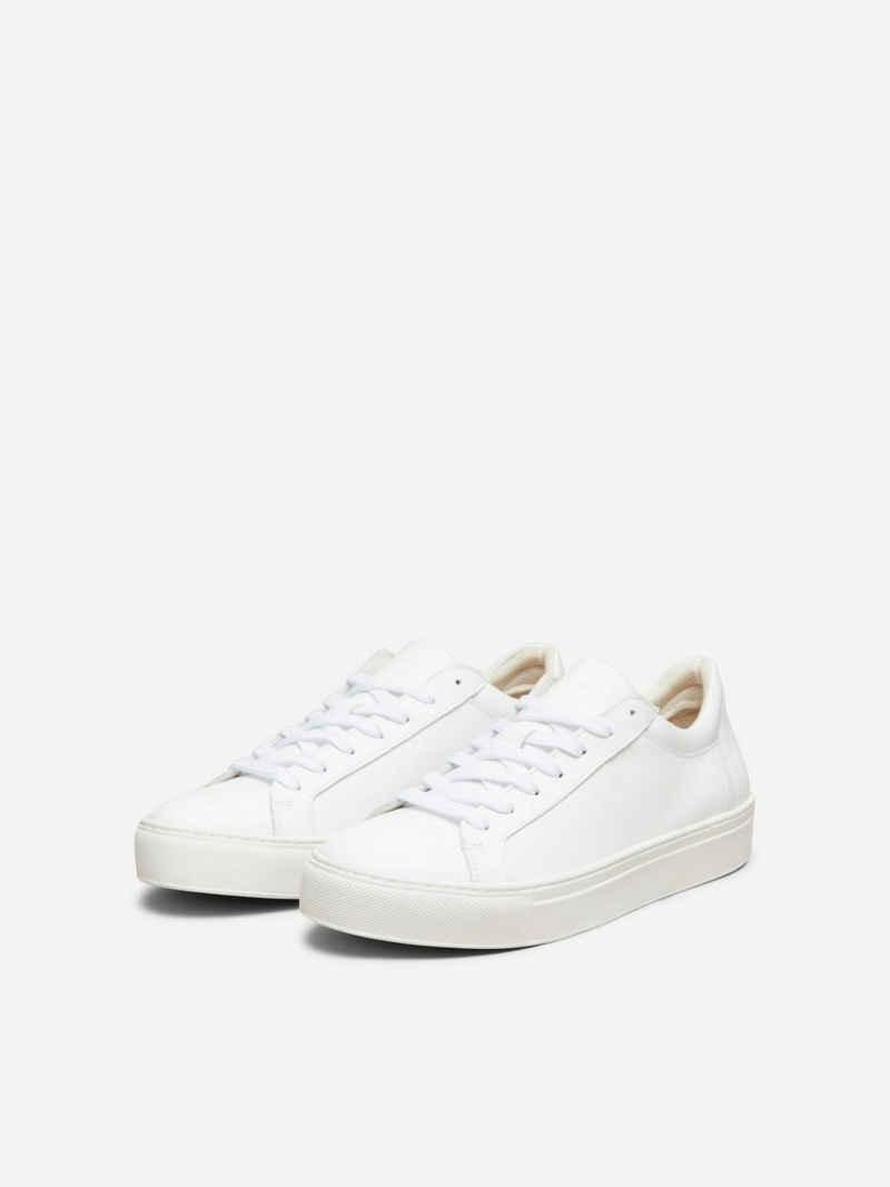 SELECTED FEMME »Emma« Sneaker