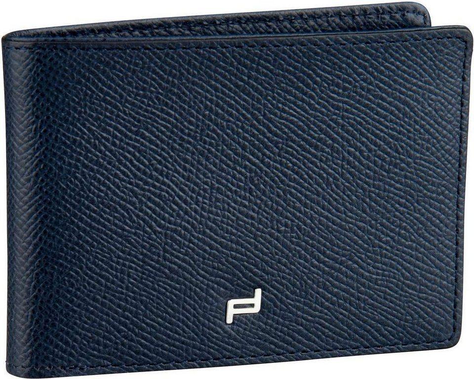 eb2d1bd5eefa0 PORSCHE Design Brieftasche »French Classic 3.0 Wallet H9« online ...