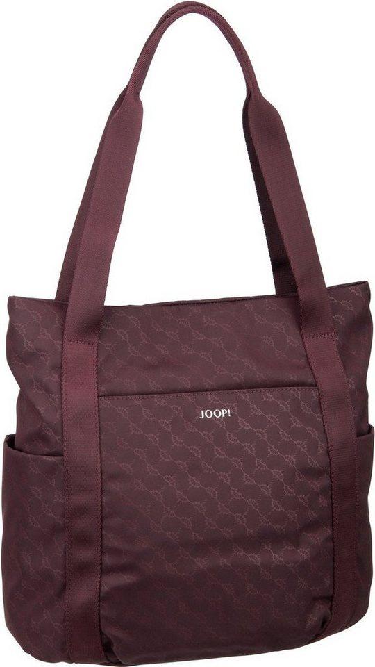 493d8ff8dde3e Joop! Handtasche »Nylon Cornflower Sporty Fena Shopper MVZ« online ...