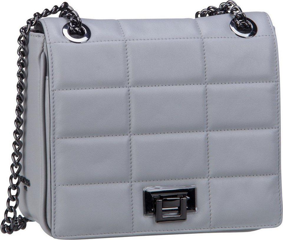 c643c2baacdd2 Picard Handtasche »Pretty 9412« online kaufen