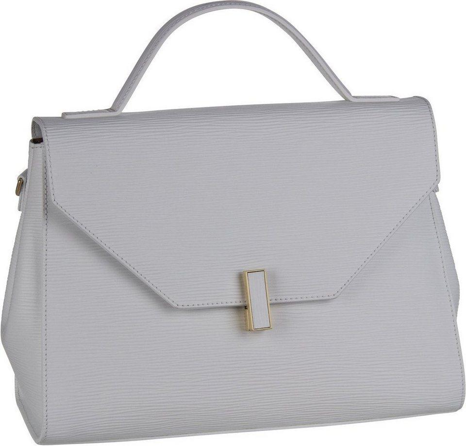 5dbe96ad50a6d Picard Handtasche »Vanity 4832« online kaufen