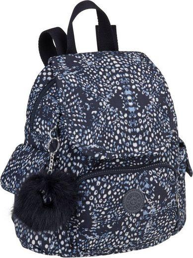 KIPLING Rucksack / Daypack »City Pack Mini Basic Plus«