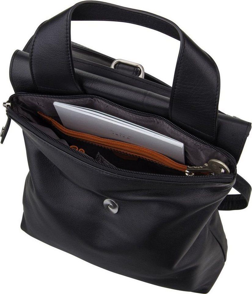 voi -  Rucksack / Daypack »Soft 21546 Rucksack«