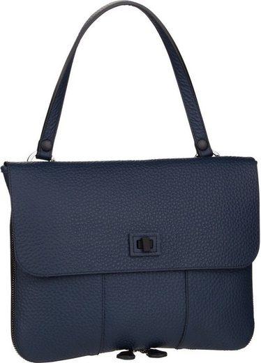 Gabs Handtasche »Azzurra M X0360«