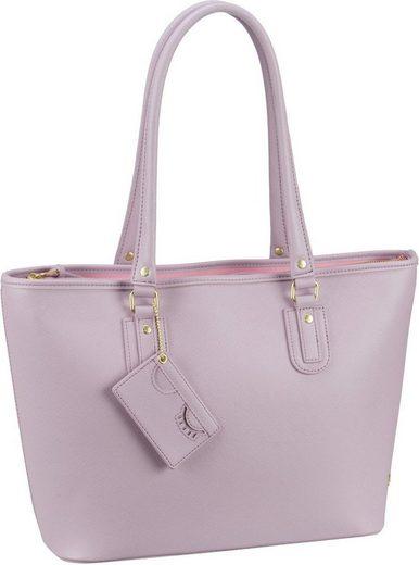 Sansibar Shopper »Shopper Bag 1284«