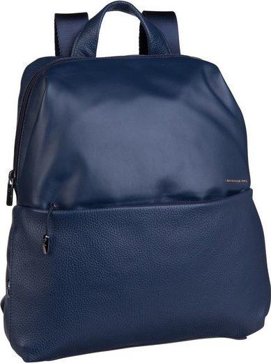 Mandarina Duck Rucksack / Daypack »Athena Backpack UPT10«
