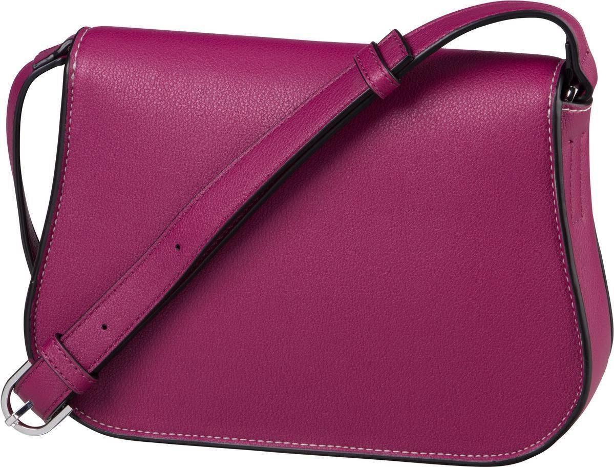 Calvin Klein Satteltasche »Slide Saddle Bag«
