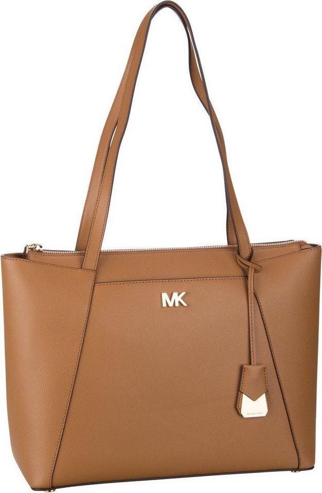 zuverlässige Leistung Großhändler 60% Freigabe MICHAEL KORS Handtasche »Maddie Medium EW TZ Tote« | OTTO
