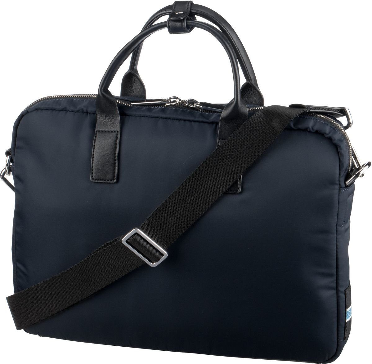 Calvin Klein Aktentasche »Braced 1 G Laptop Bag«