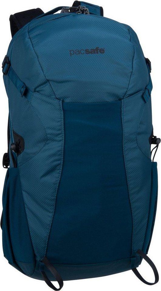 0447a91df9380 pacsafe-laptoprucksack-venturesafe-x34-blue-steel.jpg  formatz