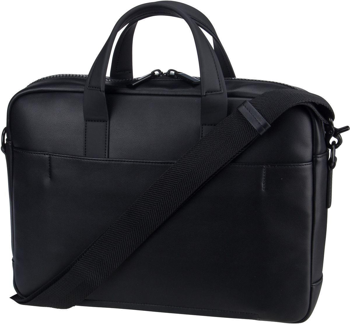 Calvin Klein Aktentasche »CK Up Slim Laptop Bag«