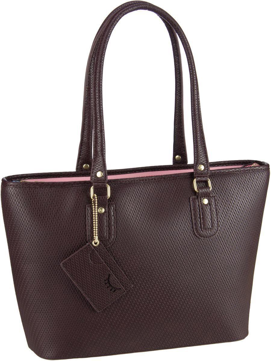 Sansibar Shopper »Shopper Bag 1260«