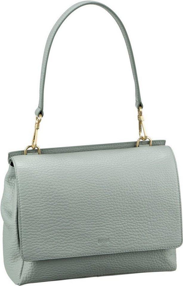 b2cba83ad3b74 BREE Handtasche »Qina 1« online kaufen