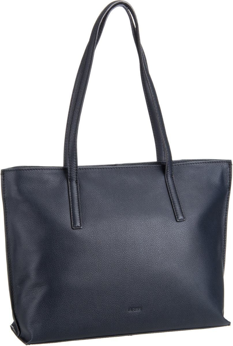 BREE Handtasche »Cary 5«
