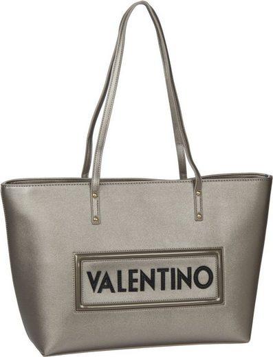 Valentino handbags Handtasche »Titanic Shopping S601«