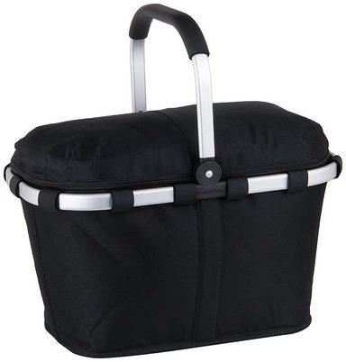 REISENTHEL® Einkaufstasche »Carrybag Iso«