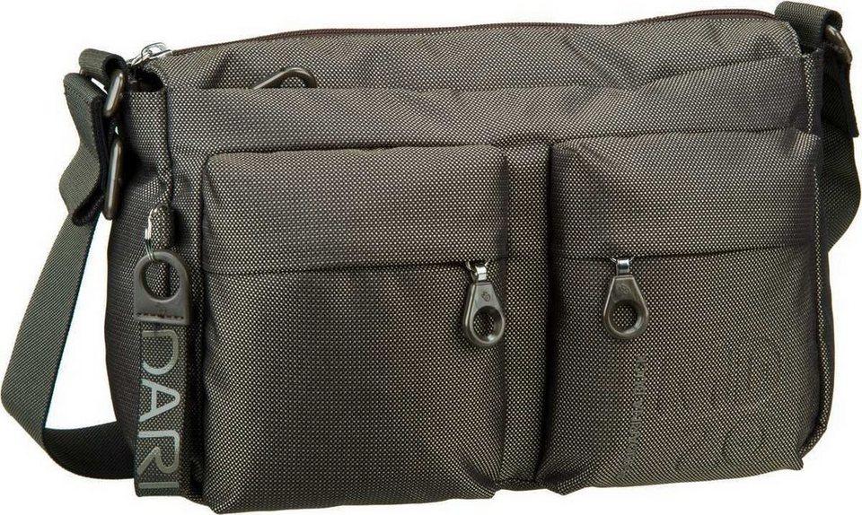 a1fe7f65ec255 Mandarina Duck Umhängetasche »MD20 Crossover Bag QMTX5« online ...